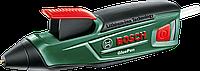 Пистолет клеевой Bosch GluePen 06032A2020, фото 1