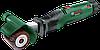 Шлифователь Bosch PRR 250 ES 06033B5020