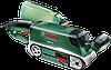 Шлифмашина ленточная Bosch PBS 75 A 06032A1020