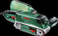 Шлифмашина ленточная Bosch PBS 75 A 06032A1020, фото 1