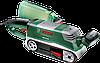 Шлифмашина ленточная Bosch PBS 75 AЕ 06032A1120