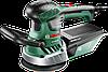 Шлифмашина эксцентриковая Bosch PEX 400 AE 06033A4020