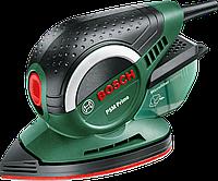 Мультишлифмашина Bosch PSM Primo 06033B8020