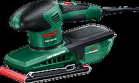 Виброшлифмашина Bosch PSS 200 AC 0603340120, фото 1