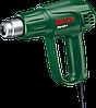 Фен технический Bosch PHG 500-2 060329A008