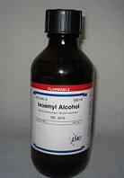 Спирт изоамиловый 99,85+% «химически чистый»
