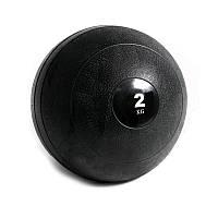 Медицинский мяч Slamball