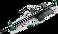 Плиткорез Bosch PTC 640 0603B04400