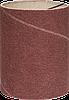 Шлифлента Bosch 60мм, зернистость 120 1600A0014R