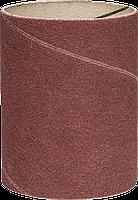 Шлифлента Bosch 60мм, зернистость 240 1600A0014S
