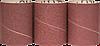 Набор шлифлент Bosch зернистость 80,120,240 1600A0014T