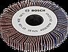 Валик ламельный Bosch 10мм, зернистость 120 1600A0014Z