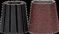 Держатель шлифленты Bosch 30мм, конусообразный 1600A00156
