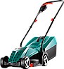Газонокосилка Bosch Rotak 32 0600885B00