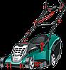 Газонокосилка Bosch Rotak 43 06008A4300