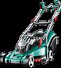Газонокосилка Bosch Rotak 32 Li-Ion New 1 battery 0600885D01