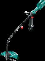 Триммер Bosch ART 37 0600878M20, фото 1
