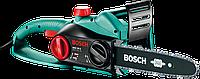 Пила цепная Bosch AKE 30 S 0600834400