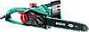 Пила цепная Bosch AKE 35 S 0600834500