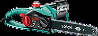 Пила цепная Bosch AKE 35 S 0600834500, фото 1