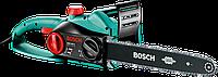Пила цепная Bosch AKE 40 S 0600834600