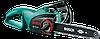Пила цепная Bosch AKE 35-19 S 0600836E03