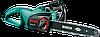 Пила цепная Bosch AKE 40-19 S 0600836F03