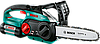 Пила цепная Bosch AKE 30 LI 0600837100