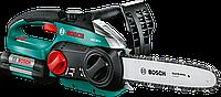 Пила цепная Bosch AKE 30 LI 0600837100, фото 1