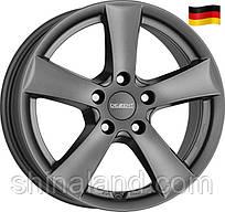 Диски AEZ 8,5xR19 5x130 ET47 DIA71,6 (gwa4) (GERMANY)