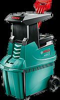 Садовый измельчитель веток Bosch AXT 25 D 0600803100