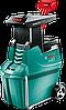 Садовый измельчитель Bosch AXT 25 TC 0600803300