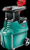 Садовый измельчитель Bosch AXT 25 TC 0600803300, фото 1