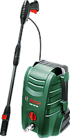 Очиститель высокого давления Bosch AQT 33-10 06008A7000