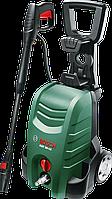 Очиститель высокого давления Bosch AQT 35-12 06008A7100