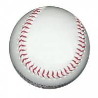 Мячик для метания PS