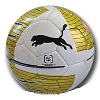 Мяч футзальный для детей Puma