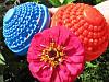 Волшебные шарики для стирки без химии и стиральных порошков