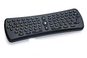 Клавиатура SmartTV