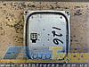 Блок розжига 24V Б/у для IVECO (130732938800; 5801527115), фото 2