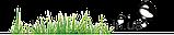Рулонный газон от производителя., фото 2