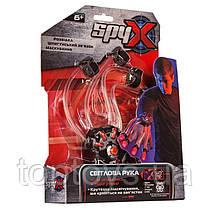 Шпигунська іграшка Spy X Світлова рука (AM10532)