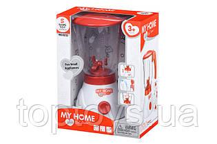 Ігровий набір Same Toy My Home Little Chef Dream Соковижималка (3212Ut)