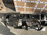 Торпедо для Fiat Ducato 3 1307400070, фото 2