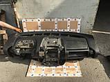 Торпедо для Fiat Ducato 3 1307400070, фото 5