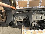 Торпедо для Fiat Ducato 3 1307400070, фото 6