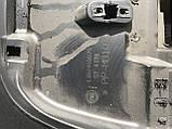 Торпедо для Fiat Ducato 3 1307400070, фото 8