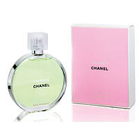 Туалетная вода для женщин Chanel Chance Eau Fraiche
