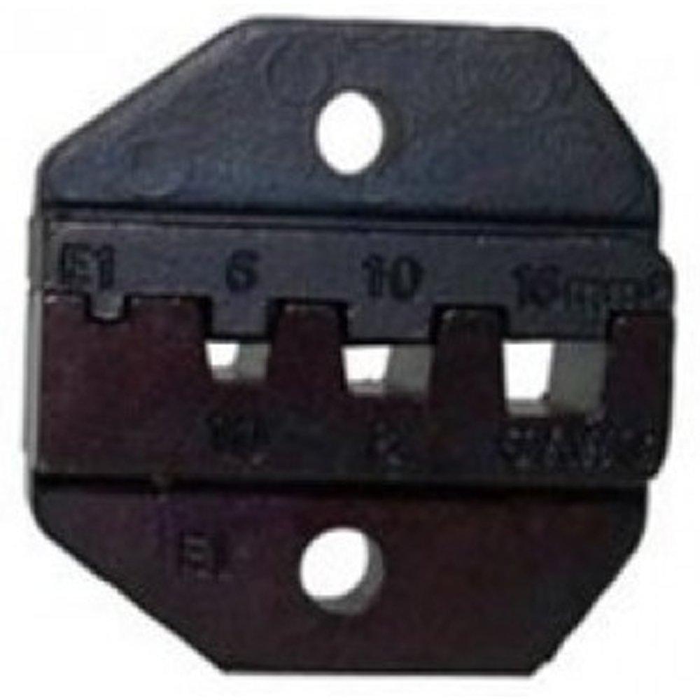 Сменная матрица для кримпера  Pro'sKit CP-236DE1