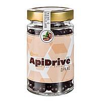 Драже APITRADE ApiDrive 230 г